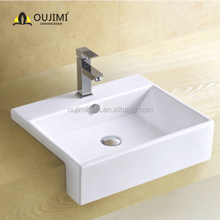 Chaozhou Guangdong Economic Antique Foot Bath Antique Sink Counter ...