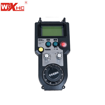 Xhc brand siemens cnc controllers pendant mpgmanual pulse generator xhc brand siemens cnc controllers pendant mpgmanual pulse generator wgp aloadofball Image collections