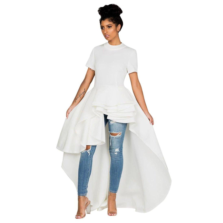 67ad4fc60d9 Cheap Turtleneck Peplum Dress