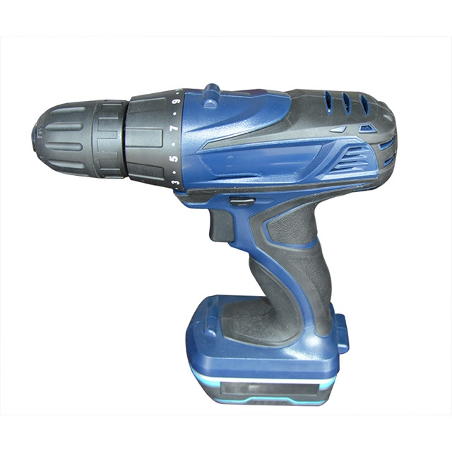 18V 20V 16N.M 10mm Chuck Torque Electric Hand <strong>Drill</strong>