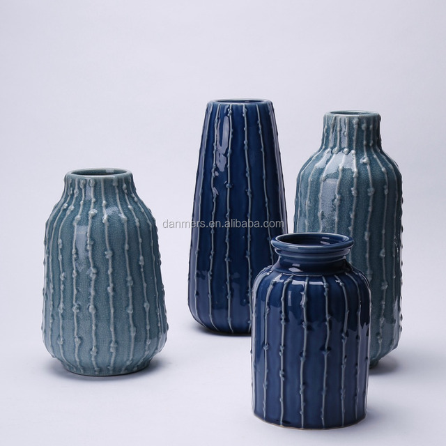 Buy Cheap China ceramic pots and vases Products, Find China ceramic ...