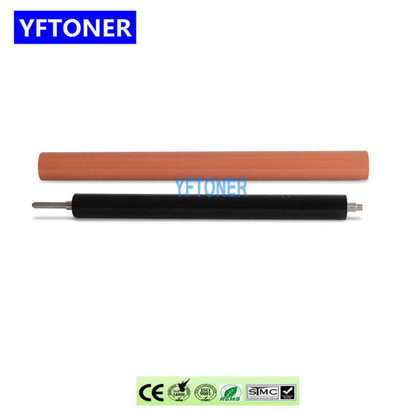 YFTONER IRC5030 Original Fuser Film Sleeve for Canon IR C5030 5035 5045 5051 Copier Parts C5235 5240 5245 5250 Fuser Fixing Film