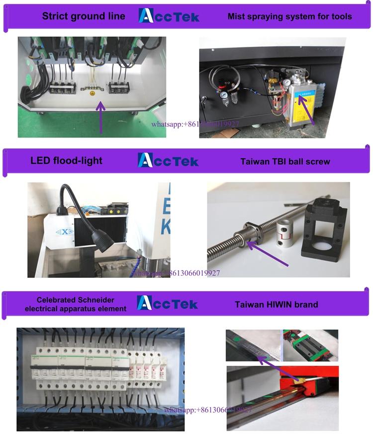 6060H Molding CNC.jpg