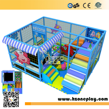 Cheap Small Space Kids Indoor Playground Equipment Structure For Limited Budget Buy Indoor Play Structure For Restaurantindoor Playground