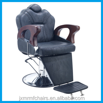 Hair salon products used barber chairs for sale m8017 buy used hair styling chairs sale hair - Used salon furniture for sale ...