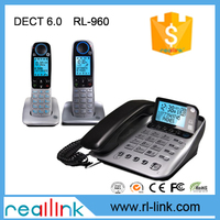 For Huawei F685 GSM & WCDMA DECT Phone, Wireless Telephone
