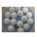 5pcs lot Floating Golf Balls Water Golf pelotas Balle de golf Practice Balls bolas Floater Ball