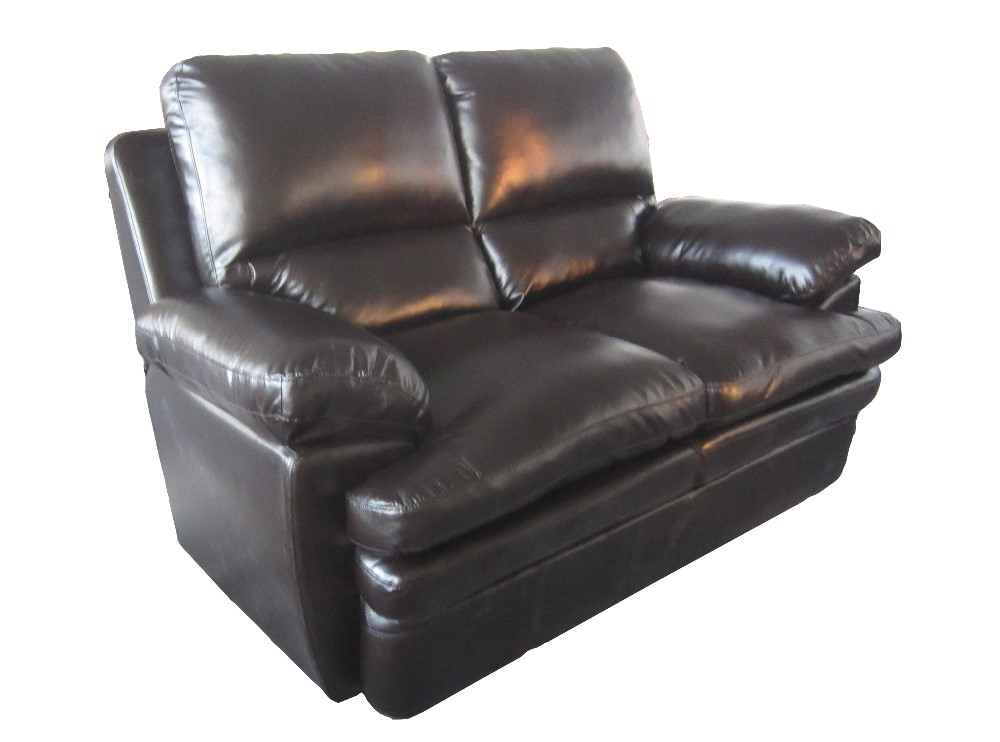 best faux leather sofa sala set italian living room furniture buy