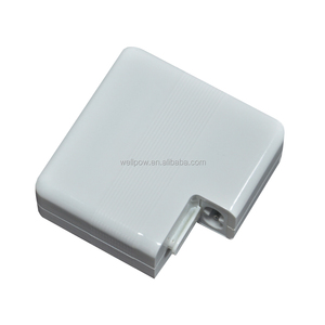 original replacement Magsaf1e2 power adapter 45w 60w 61w 85w 87w charger for macbook air pro