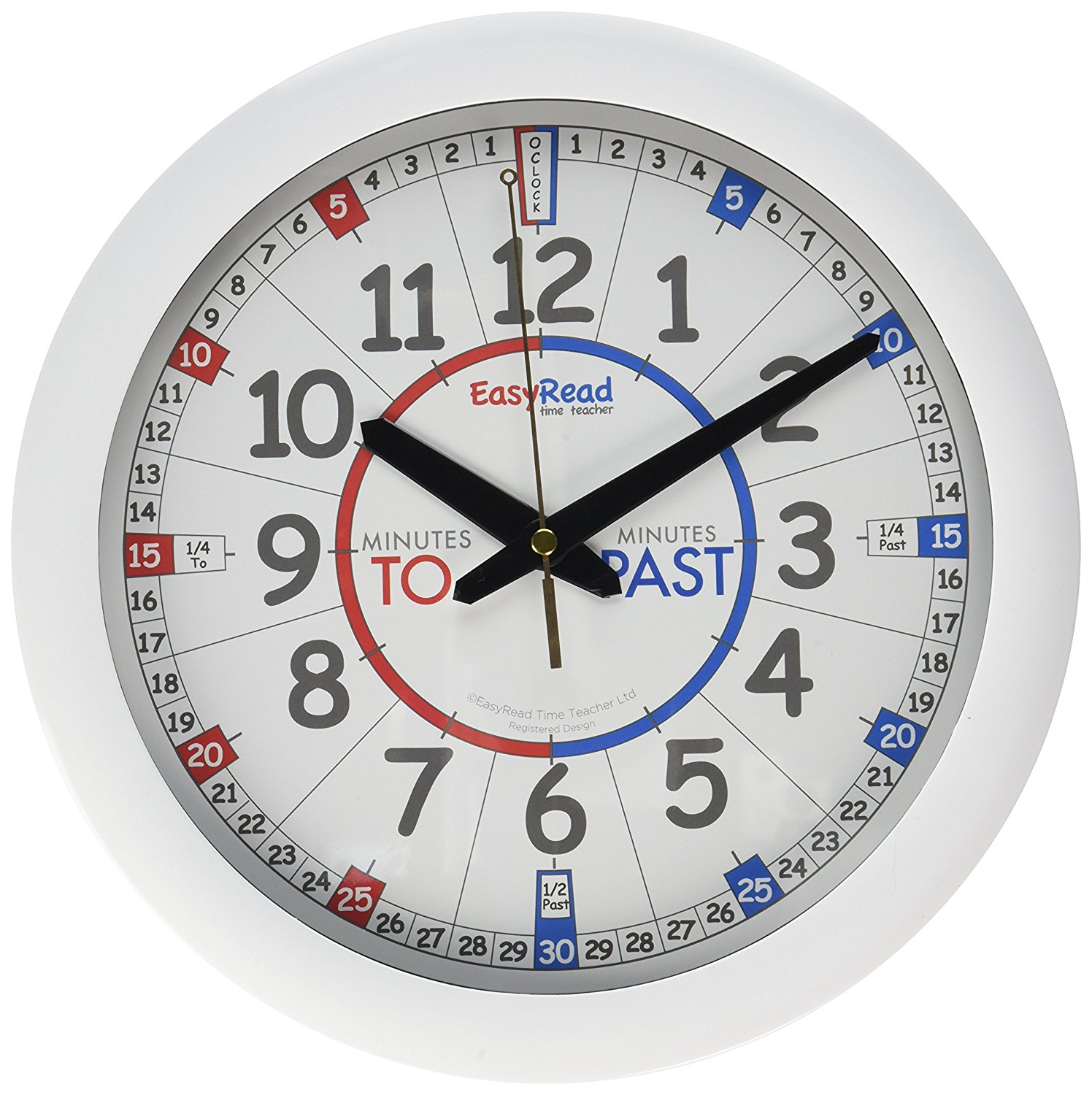 Cheap Simple Time Clock, find Simple Time Clock deals on