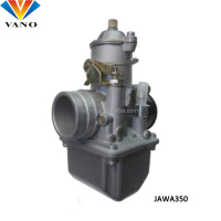 new model 12v JAWA 350 motorcycle carburetor