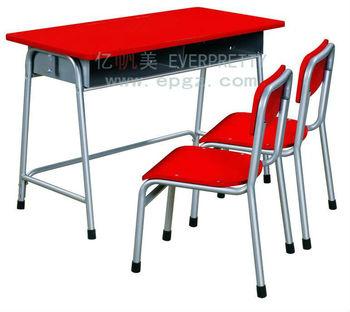 Doppelstühle Kindertischholz Kindertisch Und Stühlefeste