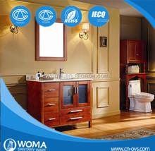 Bathroom Mirror On Hinges bathroom mirror adjustable hinges, bathroom mirror adjustable