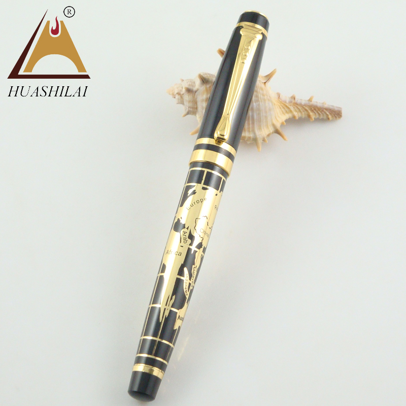 World map pen wholesale pen suppliers alibaba gumiabroncs Images