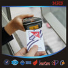 MDC1165 13.56MHz smart card/ contactless RFID business card