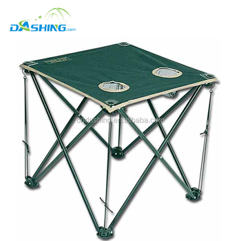 Awe Inspiring Portable Canvas Folding Bbq Outdoor Camping Picnic Table Buy Fashion Folding Stool Picnic Table Folding Canvas Camping Table Adjustable Small Camellatalisay Diy Chair Ideas Camellatalisaycom