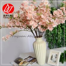 Coral silk flowers wholesale flowers suppliers alibaba mightylinksfo