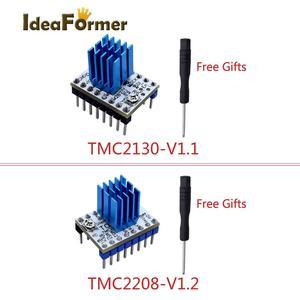 Tmc Module, Tmc Module Suppliers and Manufacturers at Alibaba com