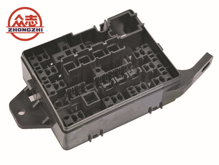 cheap seat ibiza fuse box layout, find seat ibiza fuse box layout ford f-150 fuse box diagram get quotations · the fuse box seat 13 road bx2131 1 with manufacturers fuse box multiple protector for