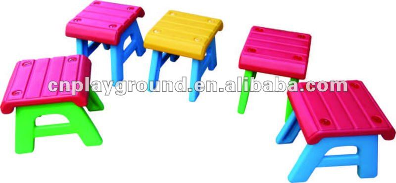 AMAZING !!!!!! CE CERTIFICATE MOST DURABLE IMPORT LLDPE PLASTIC TODDLER CHAIR animal plastic chairs for kids (H-05901)