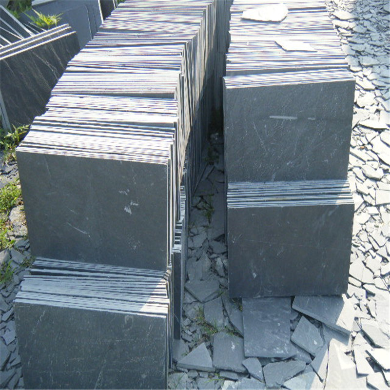 Best Price For Stone Cladding Exterior slate Wall Tiles
