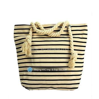 pretty custom printed plain canvas tote bags bulk buy canvas tote