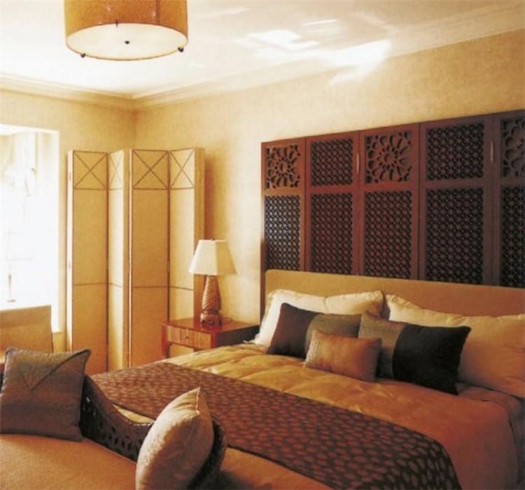 Bedroom Furniture Pakistan bed room furniture pakistan, bed room furniture pakistan suppliers