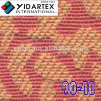 Furniture fabric(