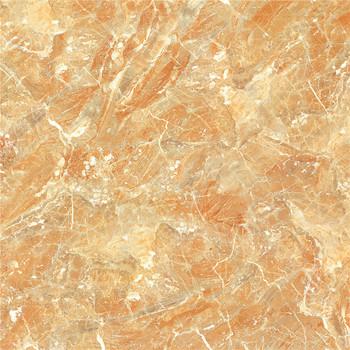 900x900mm Marble Flooring Border Designs Bangladesh Price Floor