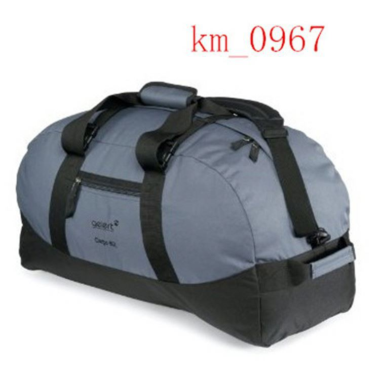 private design with great price bags for travel cheap km_0967