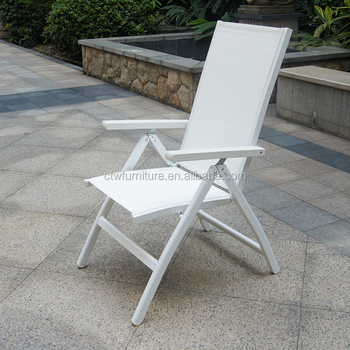 wholesale cheap price new design aluminium outdoor folding chairs rh alibaba com