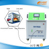 Okay Energy supplies hho generator green energy hydrogen generating plant