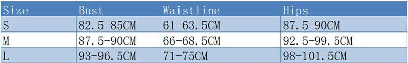 HTB1KH2RLXXXXXbeXpXXq6xXFXXXM.jpg size 27093 height 124 width 800 hash ca0c6522264e3628ddb0c7c6ec4348e1 939b97009f4d4