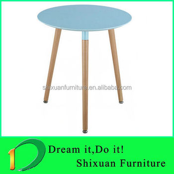 Wholesale prices plastic tables and chairs buy wholesale - Tables and chairs price ...
