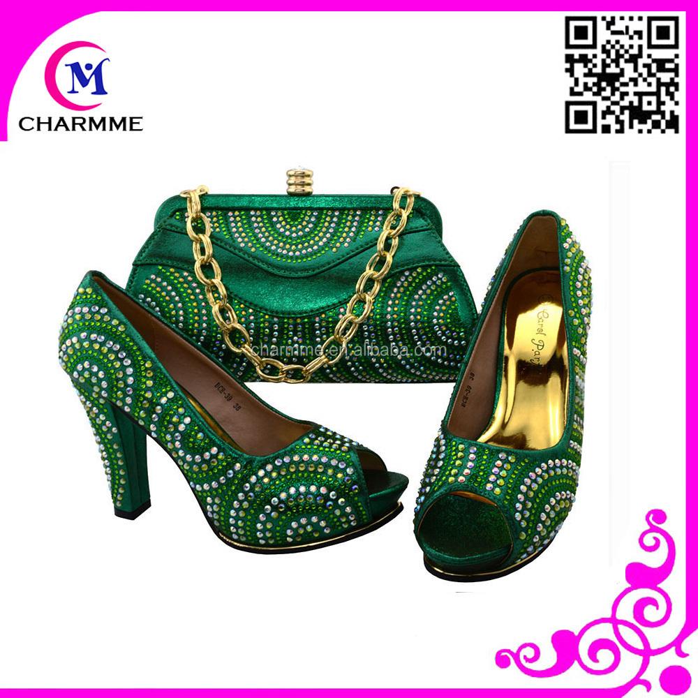 dress women's italian shoes matching ladies to bags Fashion and african pwUzWq