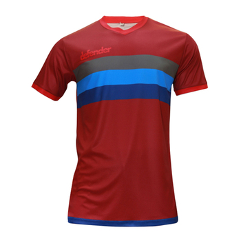 brand new 58b81 35d93 School Team Sublimation Printing Wholesale Soccer Jerseys Custom Men's  Cheap Soccer T Shirt - Buy Soccer Jerseys Football Jerseys 2019 New,Soccer  ...