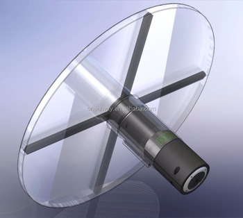 3D Hologram Projection Fan and Advertising Equipment for hologram display