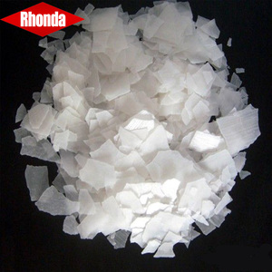 Density Ph Of Strong Dilute Naoh Sodium Hydroxide 50 Caustic Ammonia Soda Solution