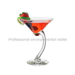 unique martini glasses trendy cocktail china plastic martini glasses wholesale alibaba