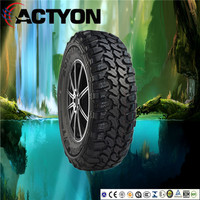 LT235/85R16 cheap used off road tires
