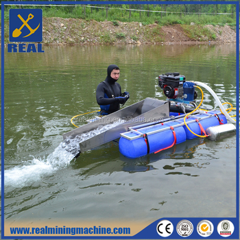 Gold Dredger Gold Dredge Boat China Gold Mining Machine - Buy Gold  Dredger,Gold Dredge Boat,China Gold Mining Equipment Product on Alibaba com