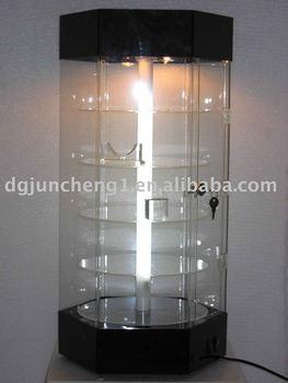 Rotating Display Cabinet Buy Rotating Display Cabinet