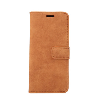 For Iphone 6 Leather Wallet Case,Leather Case For Iphone 6,For Iphone6 Case Leather