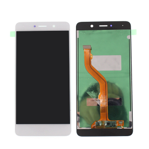 Mobile LCD For Huawei Y7 LCD, LCD Screen For Huawei Y7 Prime 2017 Original