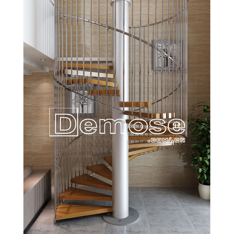 Venta al por mayor escaleras rectas usadas-Compre online los mejores ...
