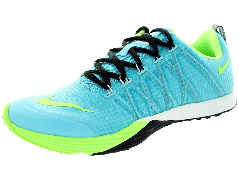 outlet store 2d75c b7cf3 Nike Women s Lunar Cross Element Running Shoe