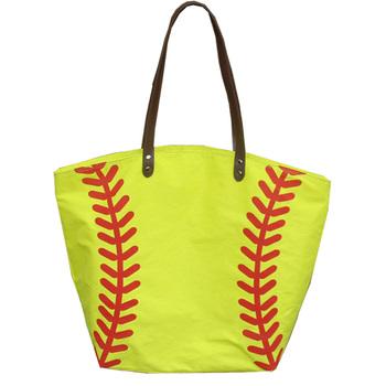 Koop Blanks Handtas Casual tassen Softbal 108281 Groothandel Dom Tassen Draagtas Buy Hot Baseball Canvas Schoudertassen Monogram TuwPXkOZi