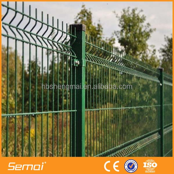 allibaba com Chinese home garden suppliers house gate designs wire mesh fence panels