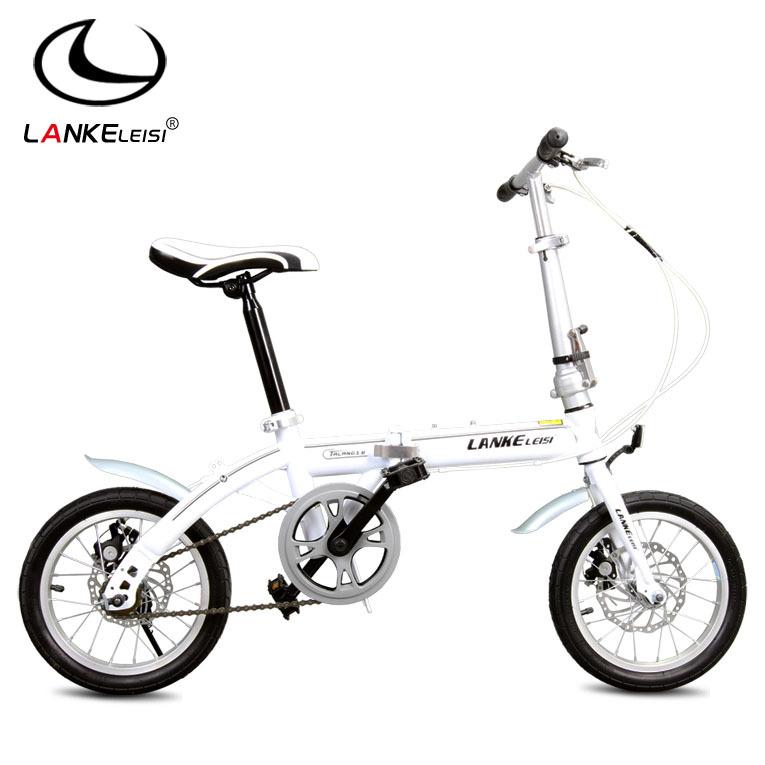 online kaufen gro handel mini fahrrad aus china mini. Black Bedroom Furniture Sets. Home Design Ideas
