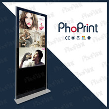 42 inch digital signage display, advertising player, screen, monitor